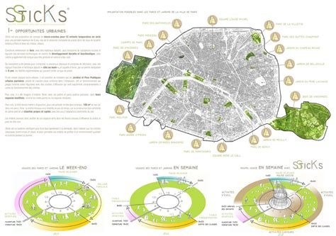 urban design definition pdf sticks concept urban wooden modular eco sustainable