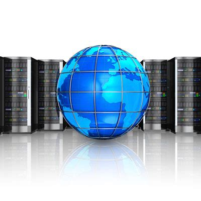 best ci server the 10 coolest servers of 2015 so far page 2 crn