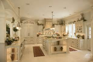 Custom Design Kitchens Sydney french colonial kitchen colonial craft kitchens inc