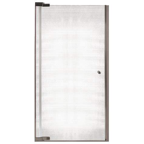 Rona Glass Shower Doors 15 Cool Rona Bathroom Showers For Inspiration Direct Divide