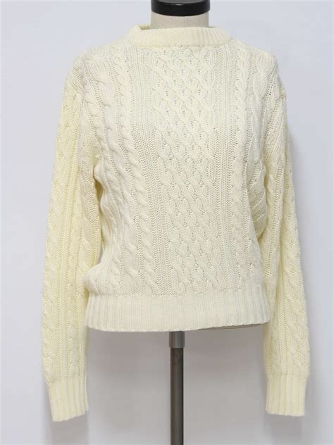 white knit sweater white cable knit sweater www imgkid the