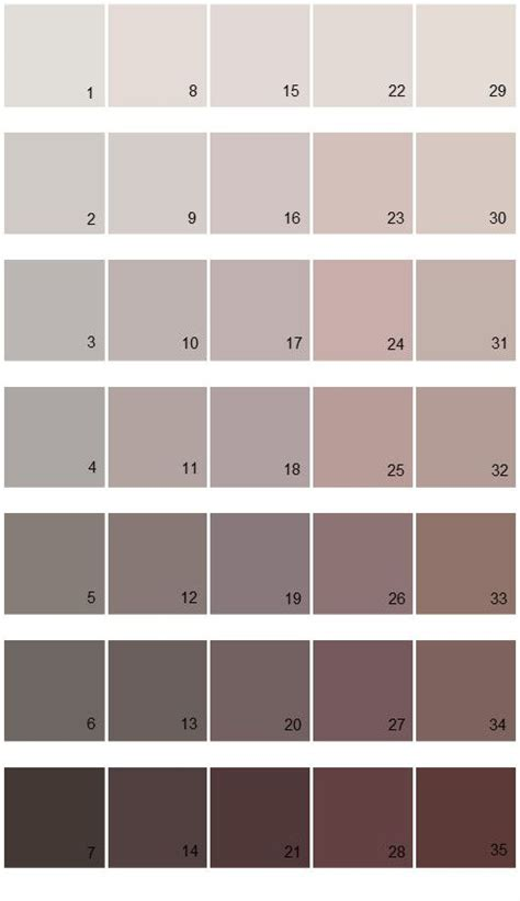 neutral house colors sherwin williams fundamentally neutral house paint colors