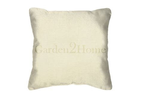Canvas Pillows throw pillow in sunbrella canvas canvas 5453