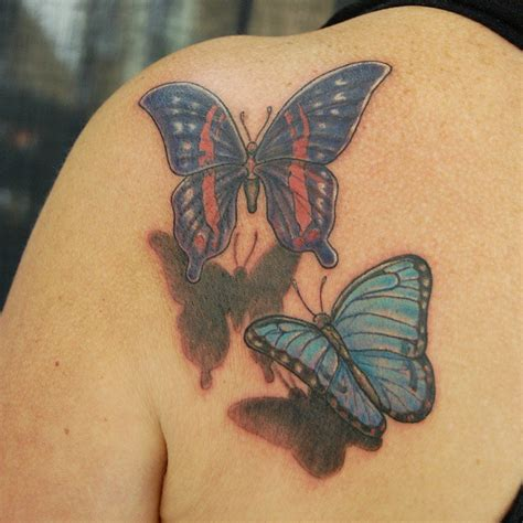 tattoo on your shoulder mp3 free download 50 shoulder blade tattoo designs meanings best ideas