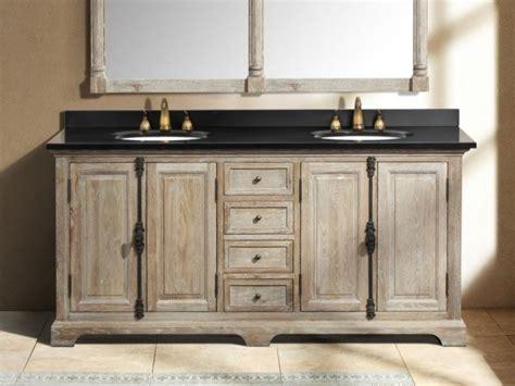 costco bathroom vanity bathroom vanity sinks costco lowes bathroom vanity with sink 72 inch vanity costco sinks