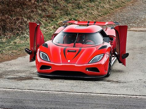 koenigsegg agera r engine 2014 koenigsegg agera r engine imgkid com the