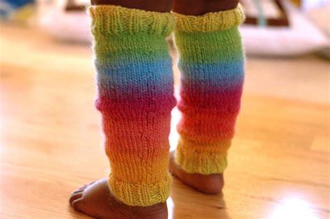knitting leg warmers leg warmer knitting patterns a knitting