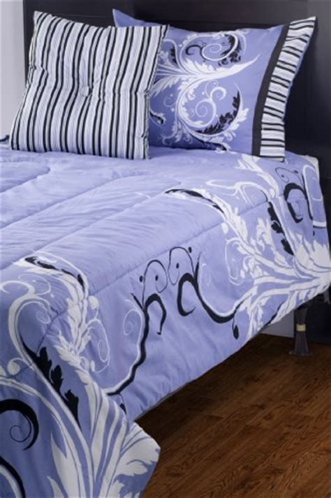 periwinkle bedding periwinkle bedding sets webnuggetz com