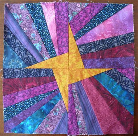 15 best photos of scrap quilt ideas quilt patterns using
