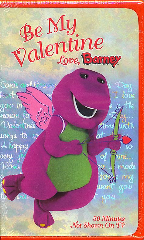 be my barney barney be my barney 28 images let s a barney and
