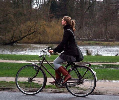 imagenes niños manejando bicicleta 7 buenas razones para utilizar la bicicleta ecoosfera