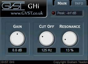 high pass filter plugin high pass filter vst 28 images vocal remover stompfilter v1 1 0 vst rtas aax x86 x64 win