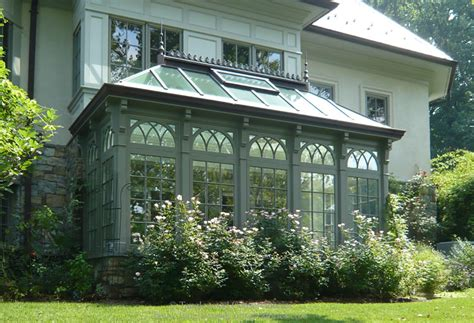 Small In Home Greenhouse Small Conservatory Greenhouse Palmhouses Greenhouses By