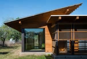 Flat Roof 46 Roof Designs Ideas Design Trends Premium Psd