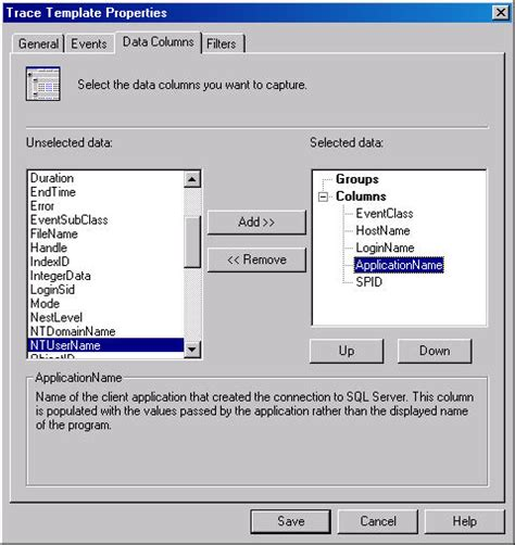 pattern matching in sql sql pattern match pattern collections
