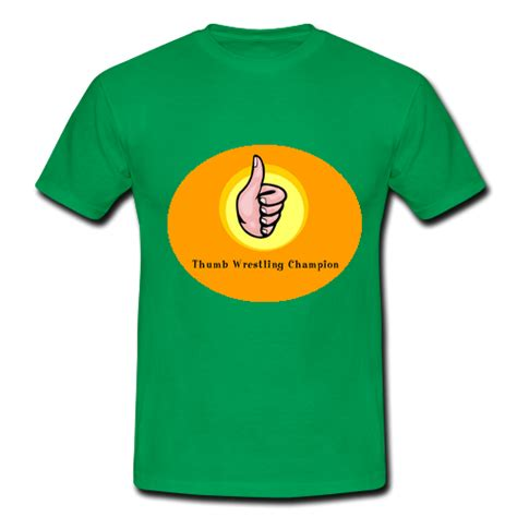 design t shirt gildan custom men funny green gildan t shirt design men s custom