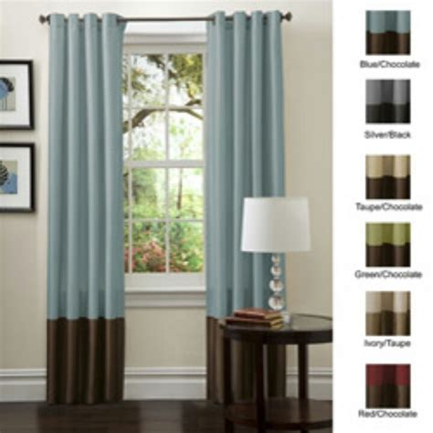 Sliding Glass Doors Curtains Curtains For Sliding Glass Doors Casual Cottage