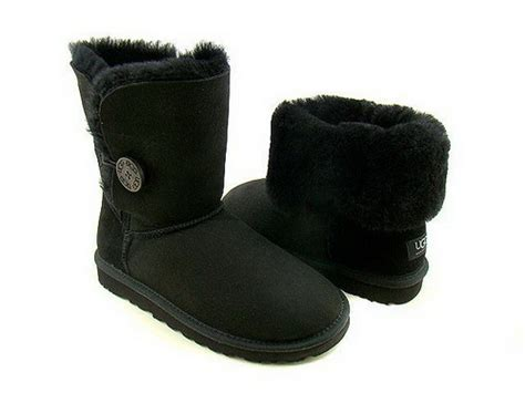 cheap uggs boots on sale cheap ugg boot for sale