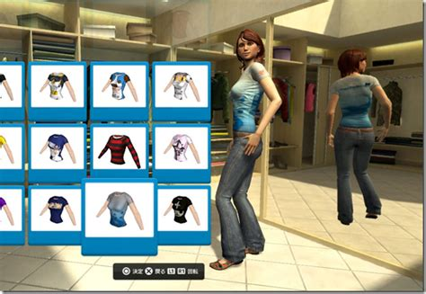 mizuguchi wants to style your playstation home avatar