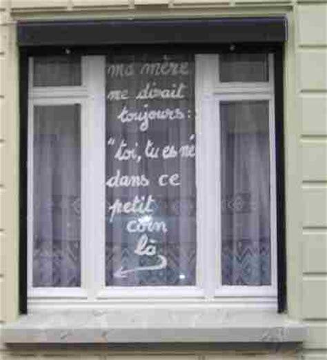 Exemple Lettre De Démission Incompatibilité D Humeur Les Pr 233 Mices La Soupe Populaire Et Po 233 Tique 2001 2002 Calais 62 Le Nom De La Rue Choisie La