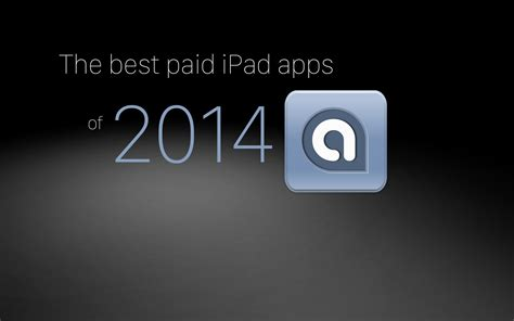 best paid apps appadvice s top 10 best paid apps of 2014