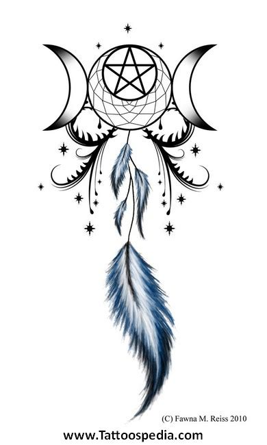 dream catcher tattoo sayings dream catcher quotes and sayings quotesgram