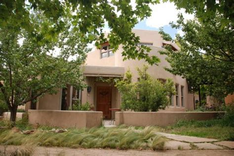 santa fe new mexico 87507 listing 18677 green homes