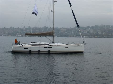 seattle boat show 2014 18 best 2014 01 seattle boat show images on pinterest