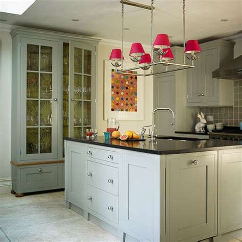 kitchen designers london 102 best images about dream kitchens on pinterest