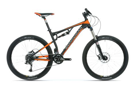 best bicycles 2015 best 2015 mountain bikes html autos post