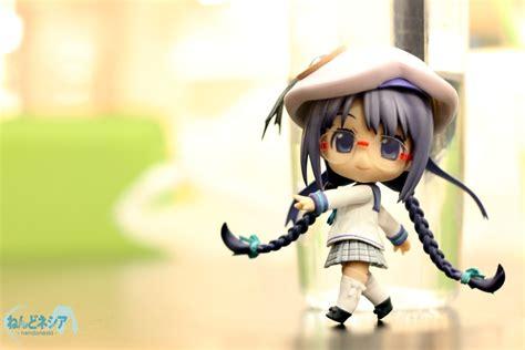 Original Nendoroid Amano Tooko let s take a walk by nendonesia on deviantart