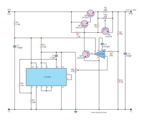 a671 transistor equivalent a671 transistor equivalent 28 images addac80n cbi v pdf下载 analog devices inc厂商 datasheet下载