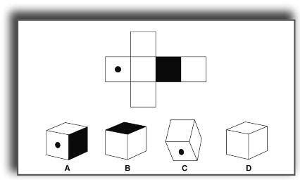 test ragionamento astratto page 168 giuntios catalogo2012