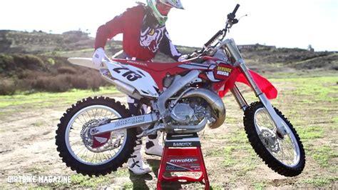 2 stroke honda dirt bikes 2014 honda 250 2 stroke autos post