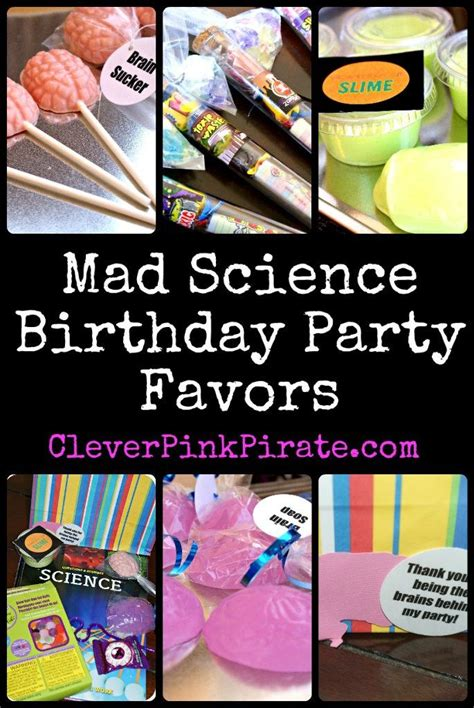 theme party quiz 77 best 8th birthday party ideas images on pinterest art
