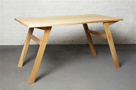 Transforming Coffee Table Mk1 Transforming Coffee Table Wood Duffy