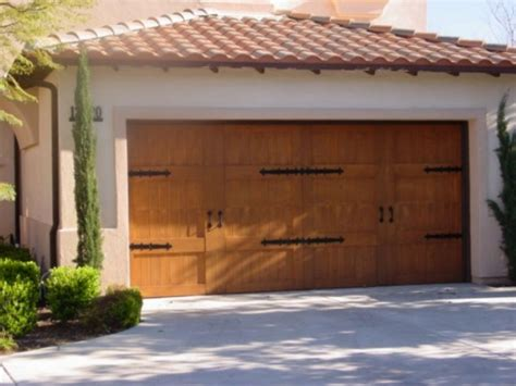 garage door ideas garage door painting ideas cool garage door art cool garage door painting ideas door decorate