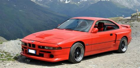 bmw m 1990 ten of the most outstanding bmw m cars of all time
