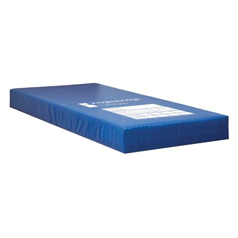 Crib Mattress Uk Shield Vandal Resistant Mattress Crib 7 Knightsbridge Furniture