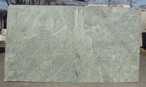 COSTA ESMERALDA   European Granite & Marble Group