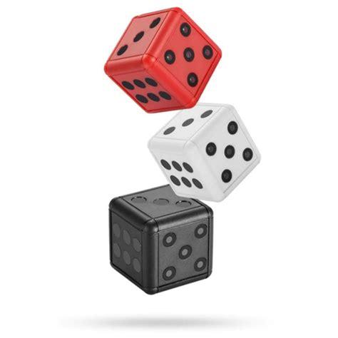 tips menghindari situs casino poker  penipu