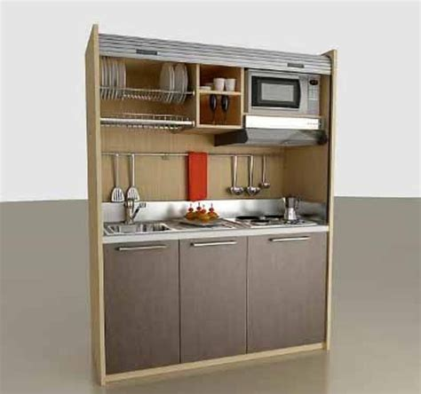 compact kitchens for small spaces 62 best images about kitchens on pinterest