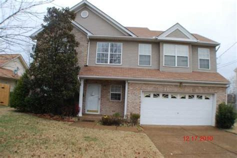 3537 seasons dr antioch tennessee 37013 reo home details