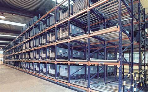 fifo racks manufacturers  bangalore slotted angle racks