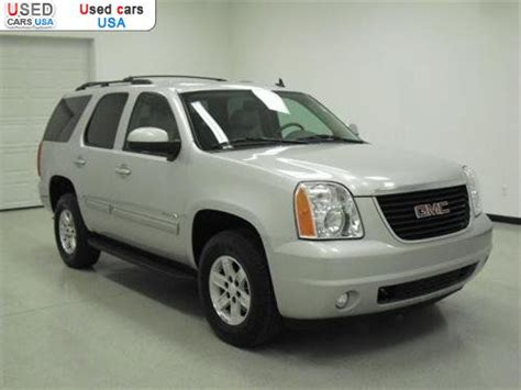car owners manuals for sale 2010 gmc yukon regenerative braking for sale 2010 passenger car gmc yukon slt louisville insurance rate quote price 38987 used