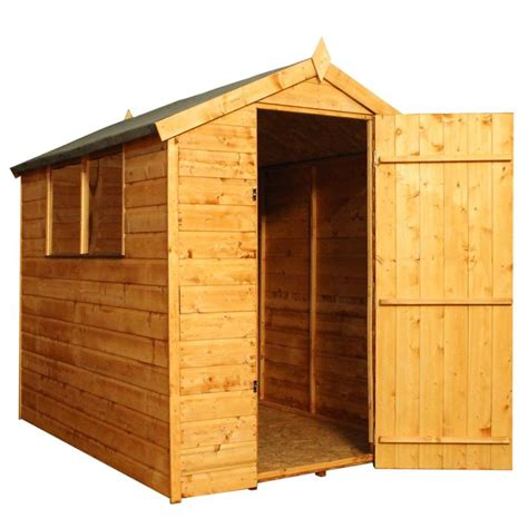 Tongue And Groove Panelling For Sheds 17 best ideas about tongue and groove cladding on