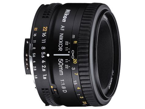 Nikkor Af 50mm F 1 8d nikon af 50mm f 1 8 d caratteristiche e opinioni juzaphoto