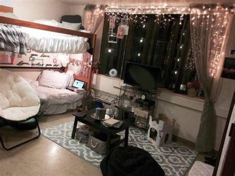 Bedroom Inspo Dorm Room Decor