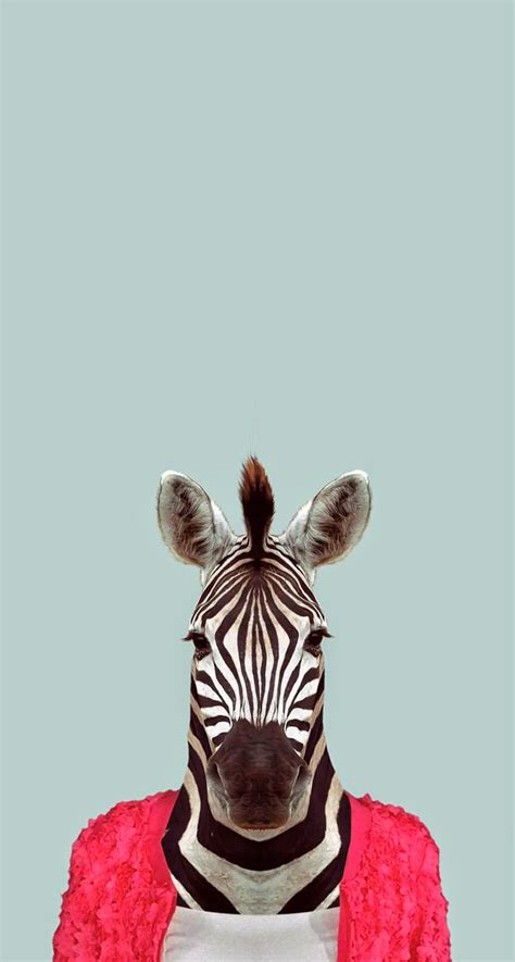 amazing animal iphone wallpaper