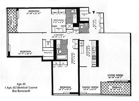 fort lee housing floor plans fort lee housing floor plans riverview towers apartments